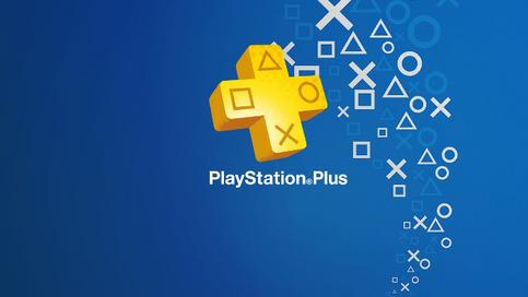 PlayStation Plus: i giochi gratis di aprile 2018 per PS4, PS3 e Vita