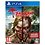 Thumbnail: DEAD ISLAND (Definitive Edition Collection) - PS4