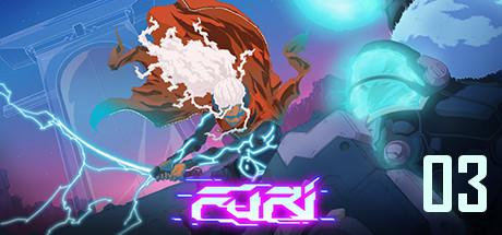 Furi (File.03)