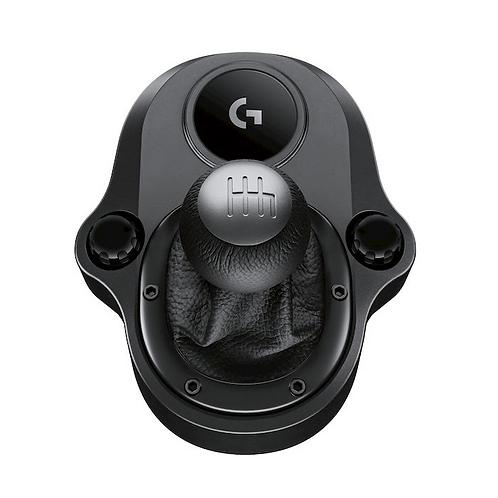 LOGITECH Driving force shifter per G29 E G920