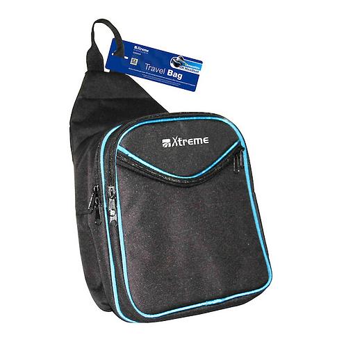 XTREME Travel Bag per VR Headset