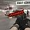 Thumbnail: LONEWOLF (17+)