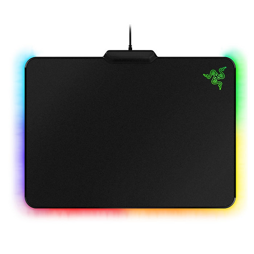RAZER Mouse Pad Gaming Firefly