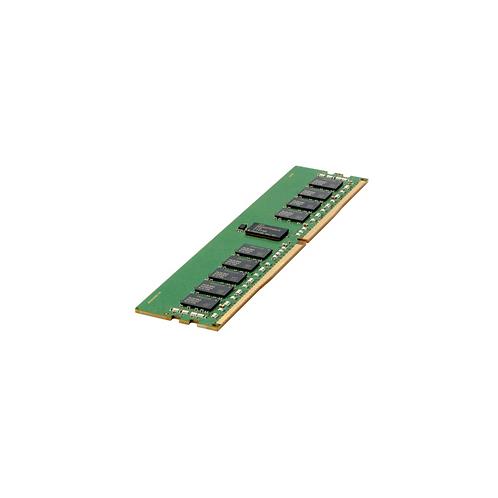 Hewlett Packard Enterprise 8GB DDR4-2400MHz 8GB DDR4 2400MHz memoria