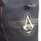 Thumbnail: Origins - Logo Zaino - Assassin's Creed