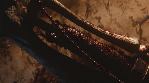 Shadows Die Twice: il gioco di From Software è un souls-like più aperto che unisce Bloodborne, NiOh