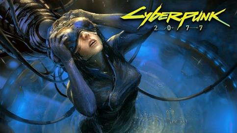 Cyberpunk 2077: Un trailer e una demo per l'E3 2018?