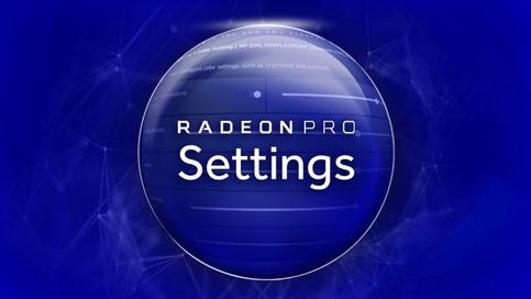 AMD pubblica i Radeon Pro Software Enterprise 18.Q3 WHQL
