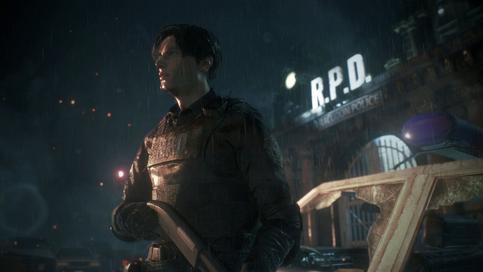 """Resident Evil 2, ecco perché la parola """"Remake"""" è stata tolta dal titolo"""