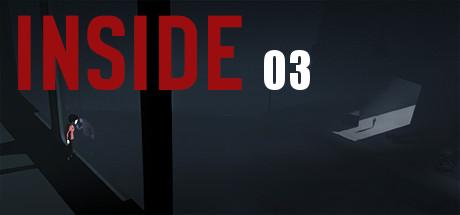 INSIDE (File.03)