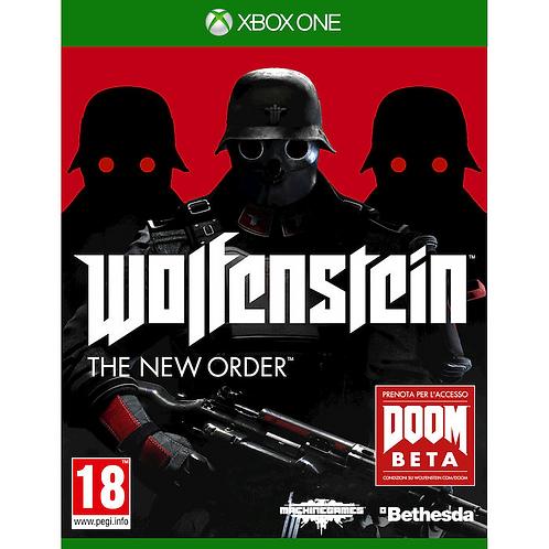 Wolfstein:_The_New_Order_-_XBOX_ONE