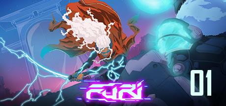 Furi (File.01)