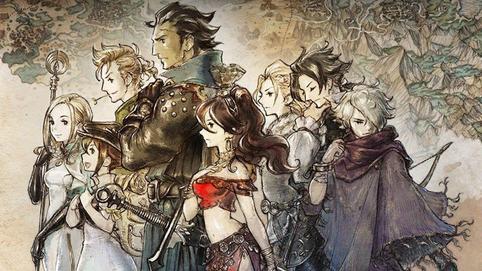 Octopath Traveler per Nintendo Switch: come sbloccare il dungeon segreto