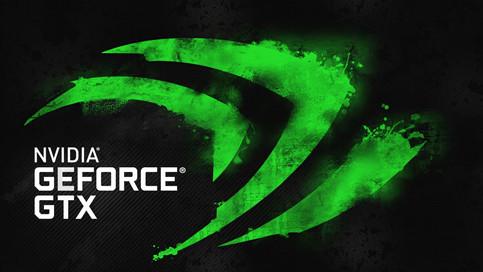 Nvidia rimprovera i rivenditori: correggete i prezzi!