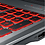 Thumbnail: MSI GV62 7RE-2228IT