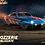 Thumbnail: Nitro Nation Drag Racing