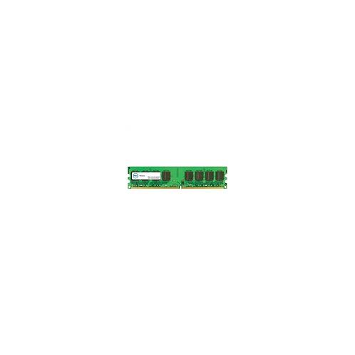 DELL A8733212 8GB DDR4 2133MHz memoria
