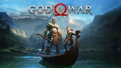 God of War: alcuni fan credono di avere finalmente scoperto l'ultimo segreto del gioco