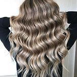 Long blond hair with balayage .jpg