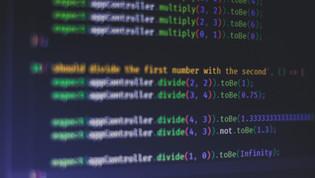 TDD: Test Driven Development ou Desenvolvimento Guiado por Testes
