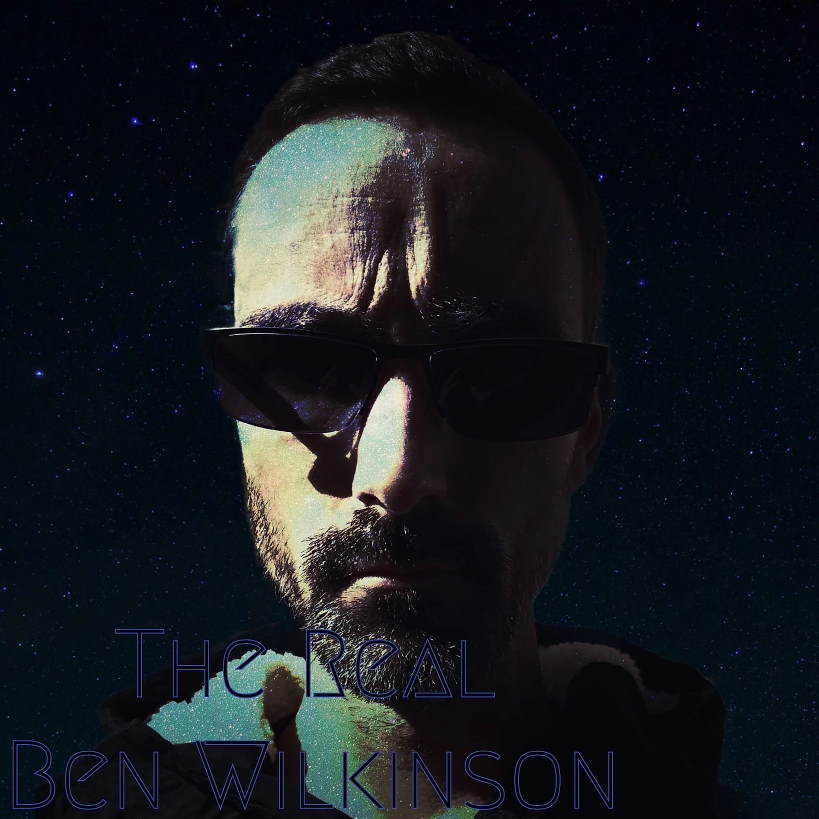 Ben Wilkinson is an EDM artist on Tunebubble