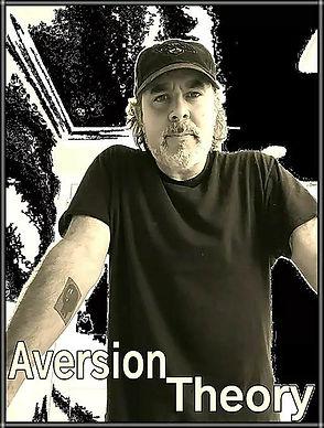 Aversion Theory