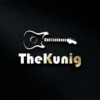 The Kunig