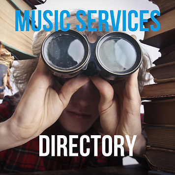 music services.png