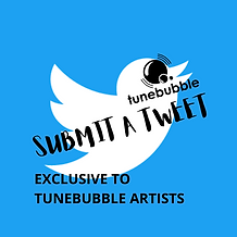 Submit a tweet.png
