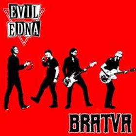 Evil Edna