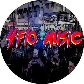 4Flo Music