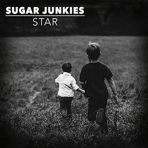 Sugar Junkies