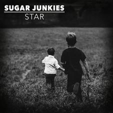 star-cover-1jpg
