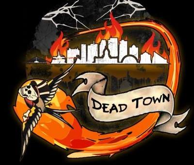 TUNEBUBBLE PLAYLISTS PROMO - FT DEAD TOWN