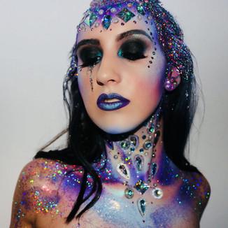 crystal_polesjpg