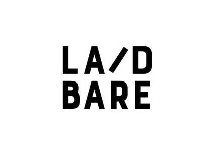laid-bare-square-wh-bgdjpg