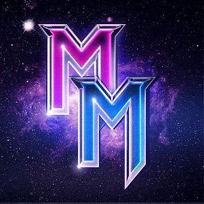 MisterMyr