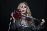 ginny-luke-red-violinjpg