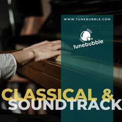 Classical & Soundtrack
