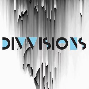 DIVVISIONS