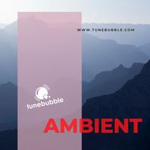 Ambient.jpg