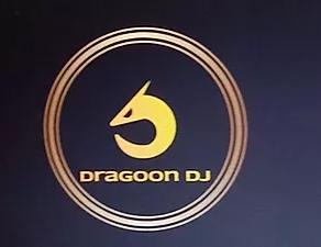 Dragoon DJ
