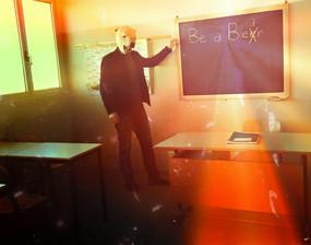 be-a-bear_scuolajpg
