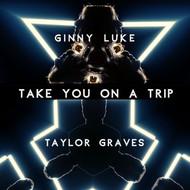 take-you-on-a-trip-cover-art-editedjpg