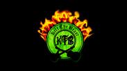 logo-ktbpng