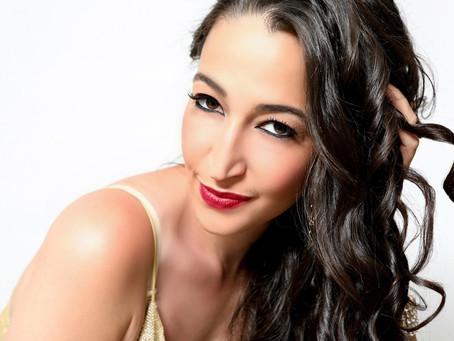 Sofia Katsaros