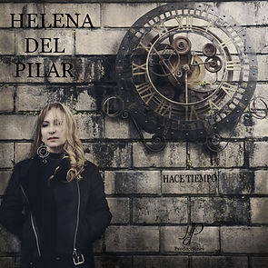 Helena Del Pilar