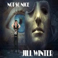 jw-notsonice-3000x3000jpg