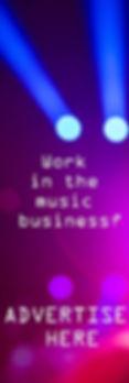 music%20business_edited.jpg