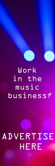 music%20business_edited.jpg